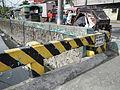 Manilajf9549 29.JPG
