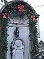 Manneken Pis Décembre 09.jpg
