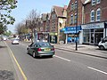 Manor Road, Wallington Green - geograph.org.uk - 778464.jpg