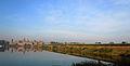 Mantova-Ponte di S. Giorgio.jpg