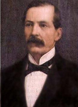 Manuel María Mallarino.jpg