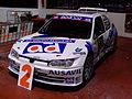 Manuel Senra 306 kit car.JPG