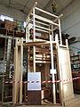 Manufacture vosgienne de grandes orgues-Ateliers (2).jpg