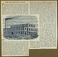 Manufactures, Rutheford, WM & Sons, Rue Atwater.jpg