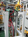 Manufacturing equipment 106.jpg