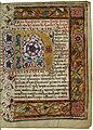 Manuscript Rosengaert enz van St-Andriesklooster, Maastricht, 16e eeuw (KB 134 C 53) -1.jpg