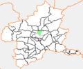 Map.Komochi-Vill.Gunma.PNG