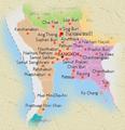 Map Roosevelt.png