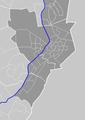 Map VenloNL Zonneveld.PNG