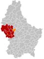Map Vichten.PNG
