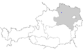 Map at langschlag.png
