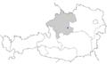 Map at ternberg.png