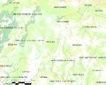 Map commune FR insee code 07077.png