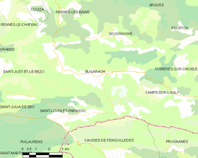 Map commune FR insee code 11055.png