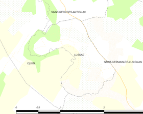 Map commune FR insee code 17215.png