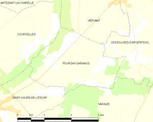 Map commune FR insee code 17288.png
