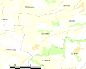 Map commune FR insee code 22156.png