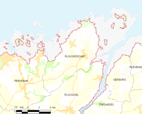 Map commune FR insee code 22218.png