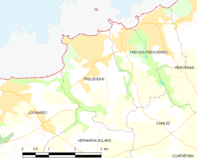 Map commune FR insee code 22363.png