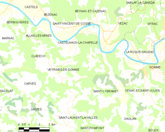 Map commune FR insee code 24086.png
