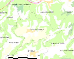 Map commune FR insee code 25281.png