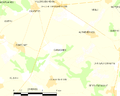 Map commune FR insee code 27122.png