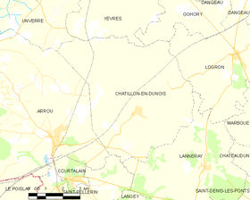 Map commune FR insee code 28093.png