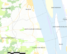 Map commune FR insee code 33423.png