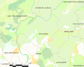 Map commune FR insee code 34221.png