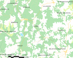 Map commune FR insee code 43093.png