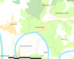 Map commune FR insee code 46062.png