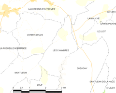 Map commune FR insee code 50114.png