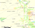 Map commune FR insee code 51065.png