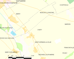Map commune FR insee code 51149.png