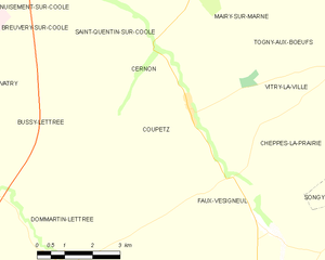 Map commune FR insee code 51178.png