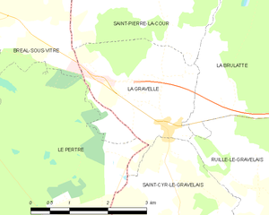 Map commune FR insee code 53108.png