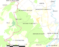 Map commune FR insee code 55349.png