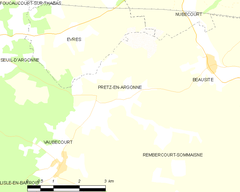 Map commune FR insee code 55409.png