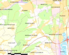 Map commune FR insee code 57443.png