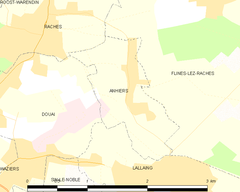 Map commune FR insee code 59007.png