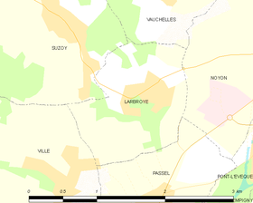 Map commune FR insee code 60348.png