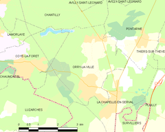 Map commune FR insee code 60482.png