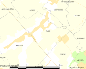 Map commune FR insee code 62028.png
