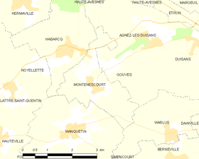 Map commune FR insee code 62586.png