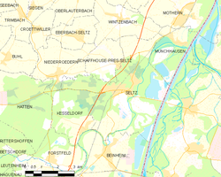 Map commune FR insee code 67463.png