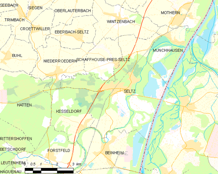 Fayl:Map commune FR insee code 67463.png