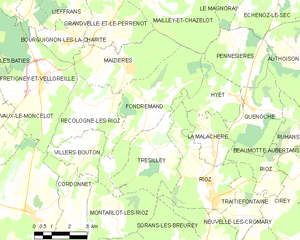 Map commune FR insee code 70239.png