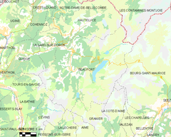 Map commune FR insee code 73034.png