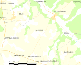 Map commune FR insee code 76193.png