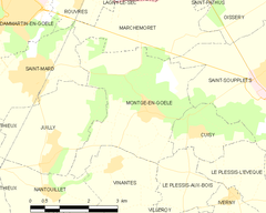 Map commune FR insee code 77308.png